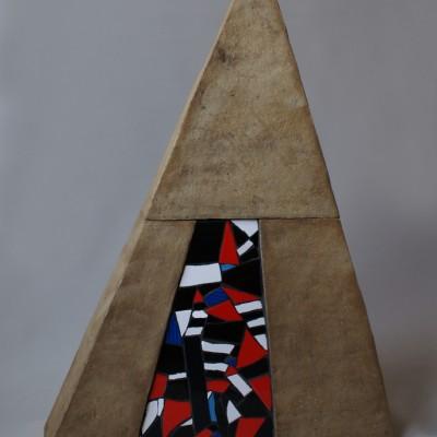 pyramid14_author-eva-svobodova_size-54x74cm
